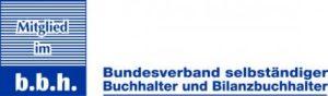 Bundesverband selbständtiger Buchhalter und Bilanzbuchhalter